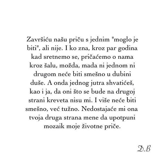 Balasevic Djordjebalasevic Djordje Balasevizam Balkans