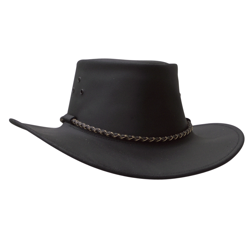 404 Not Found Leather Cowboy Hats Cowboy Hats Cowboy Hats For Sale