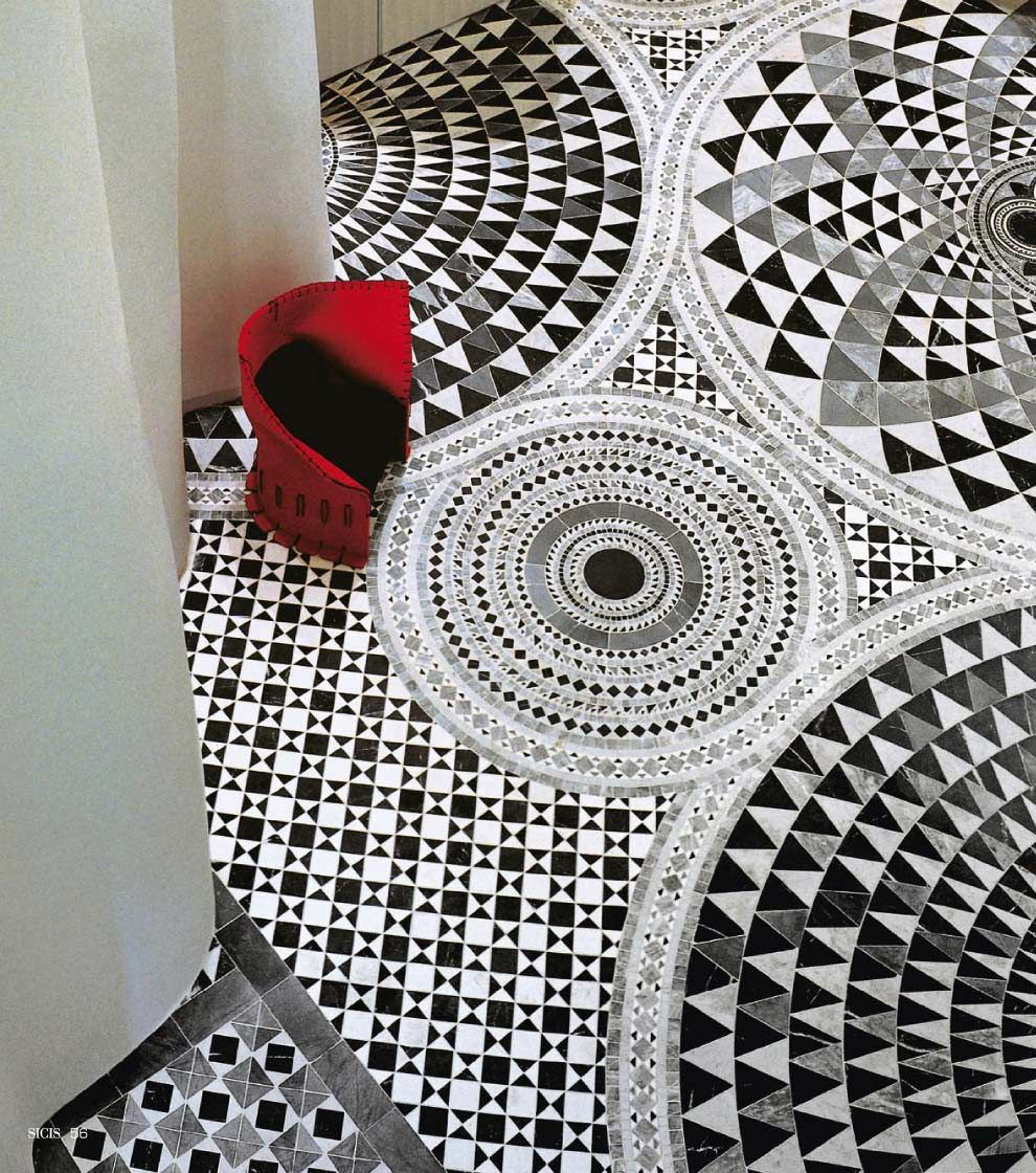 404 Not Found 1 Mosaic Flooring Floor Design Tile Patterns
