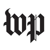 Washington Post Reparations For Slavery The Washington Post Presidential Primaries