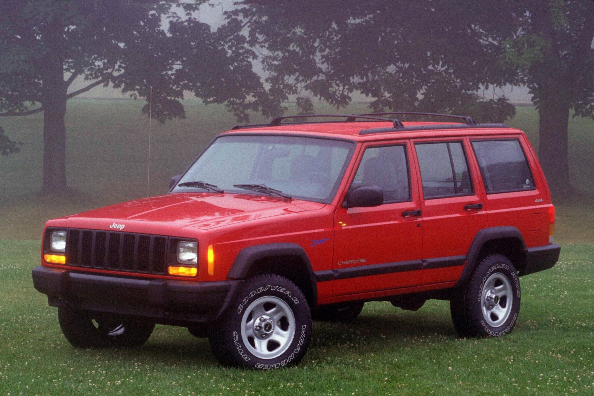 Pin by elle price on jeep cherokee in 2020 jeep cherokee