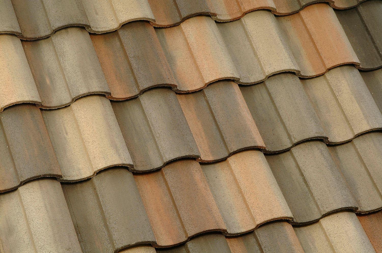 Eagle Roofing 3773 Walnut Creek Blend Roll 6 Tile Blend Roofing Roof Shingles Roof