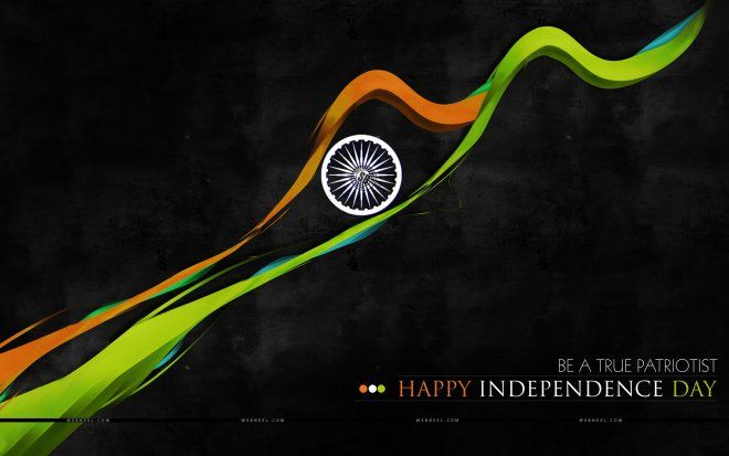 40 Beautiful Indian Independence Day Wallpapers And Greeting Cards Hd Independence Day Hd Wallpaper Independence Day Wallpaper Indian Independence Day Happy independence day wallpapers free