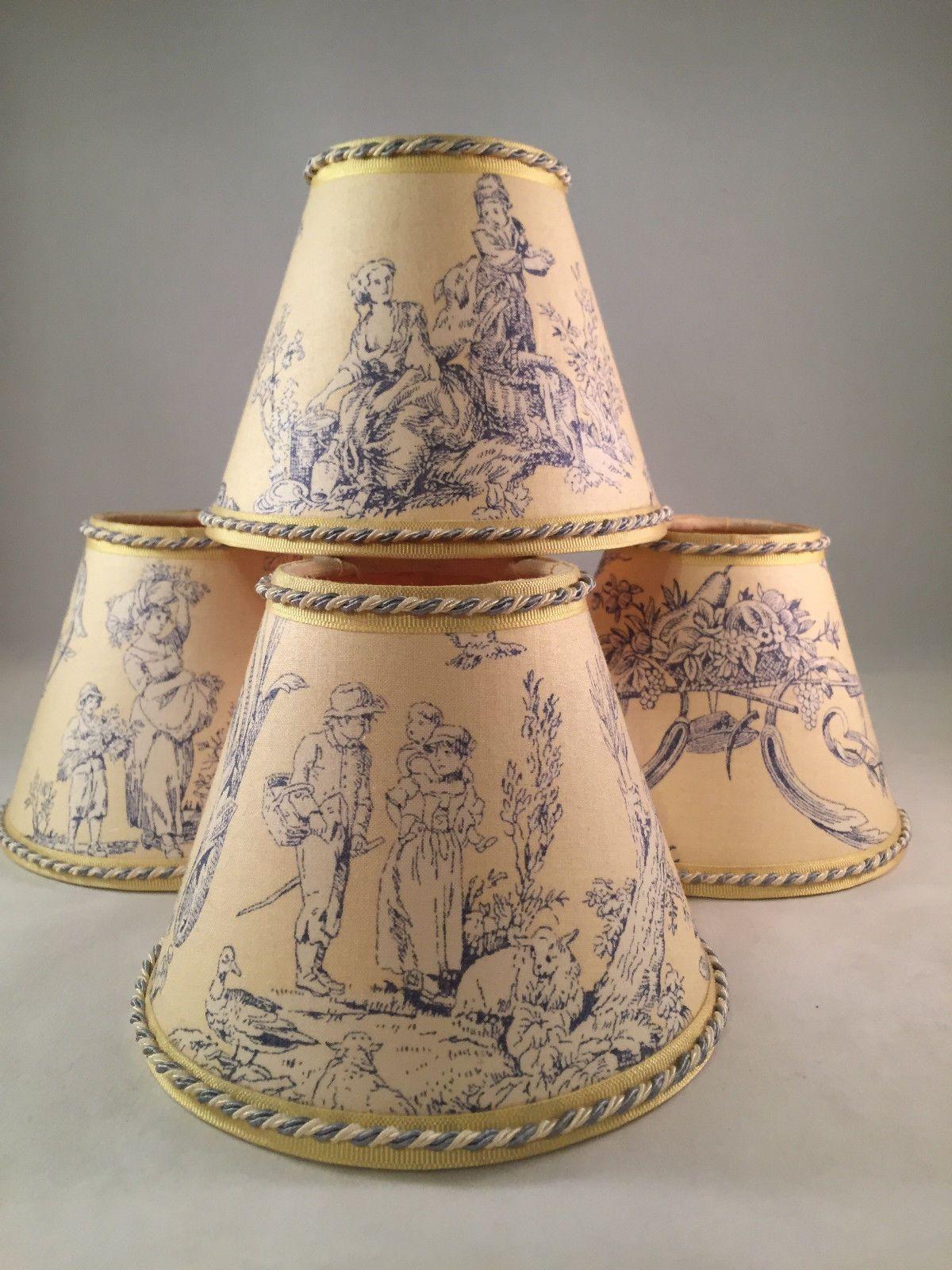 Lamp New Vintage Industrial Lamp Shade Pendantt Light Retro Loft