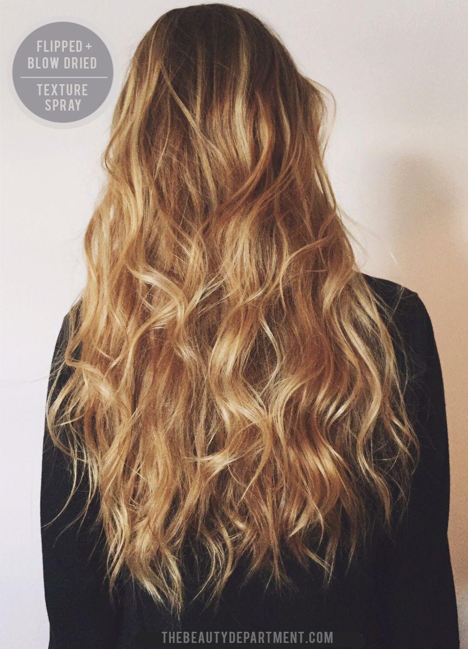 5 Ways To Wand Waves Hairstyles Pinterest Frisuren Make Up