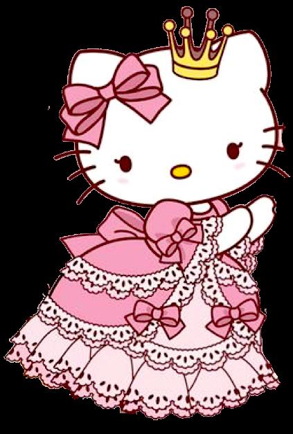Pin By Erin Sullivan On Hello Kitty Hello Kitty Drawing Hello Kitty Wallpaper Hello Kitty Art