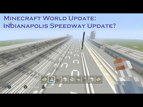Pin By Mcpe Download On Mcpe Download Minecraft Minecraft Pe Map
