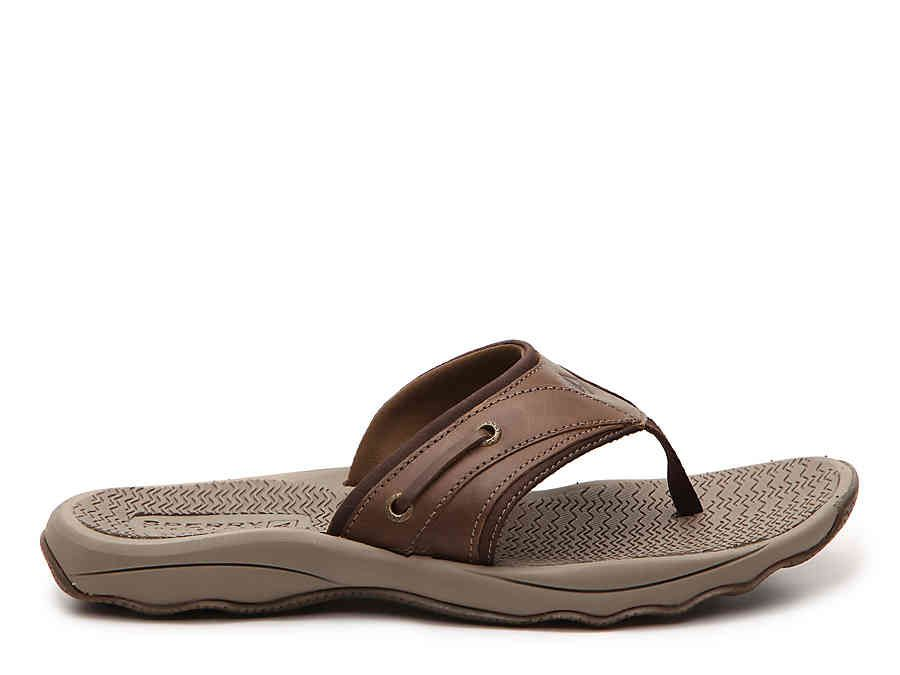Sperry Top-Sider Outer Banks Sandal