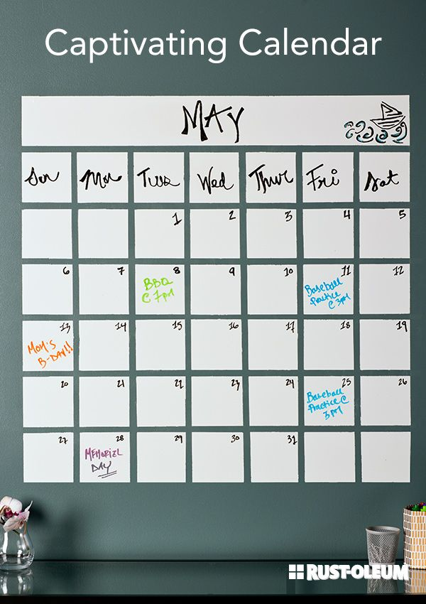 Pin By Menards On Make It With Menards In 2019 Consejos