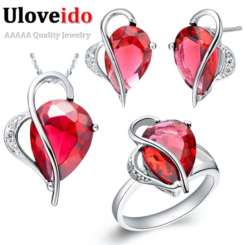 Find More Jewelry Sets Information about 2017 Fashion Jewelry For
