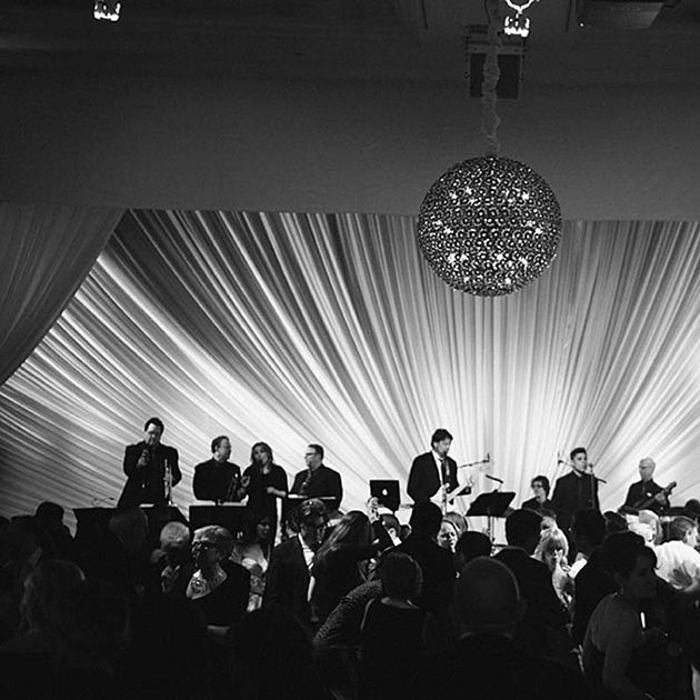Brides Every Single Question You Need To Ask Your Wedding Dj Or Bandleader
