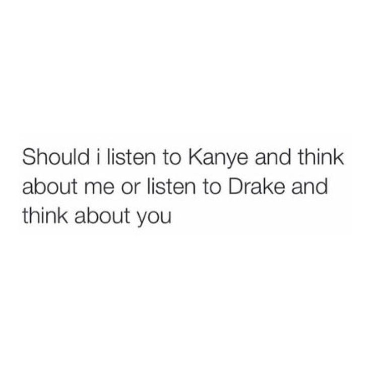 Just wondering.