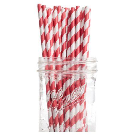 Kayleigh Straws
