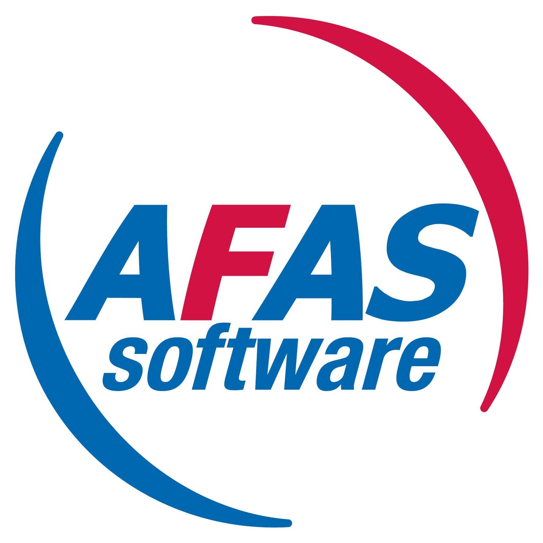 Fantasie letters Software, Logos