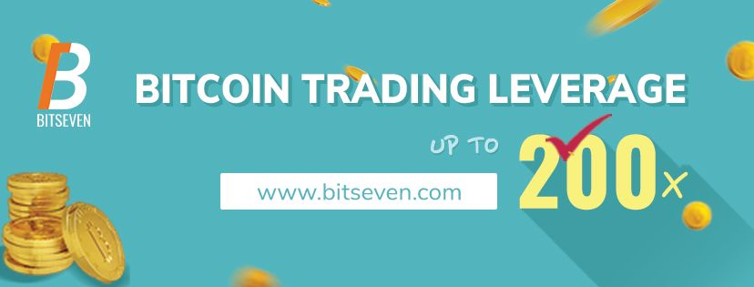 Užsieninė Bitcoin birža