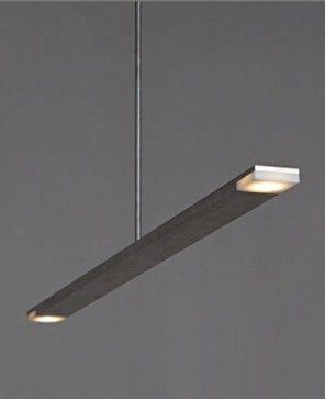 Virga LED Pendant Lamp