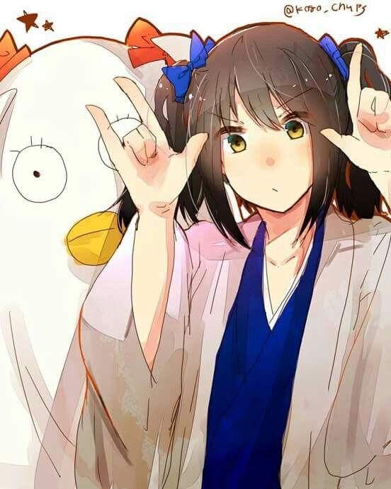 Gintama, Joy4, Katsura Kotarou, Zura, Elizabeth