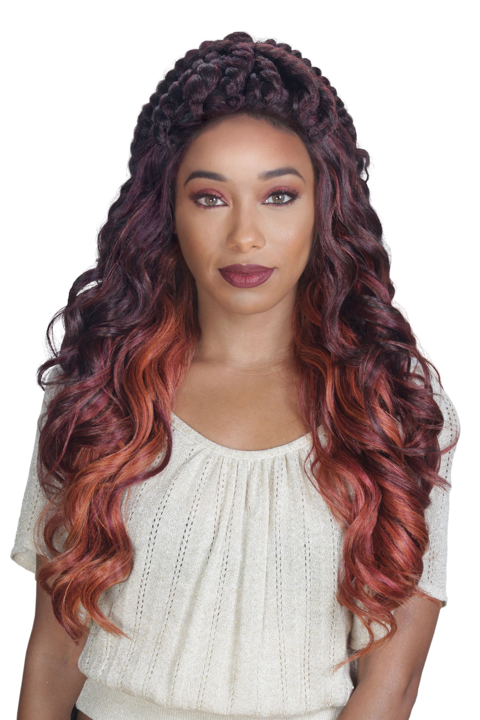 Diva lace h avon lace front wigs long hair styles long