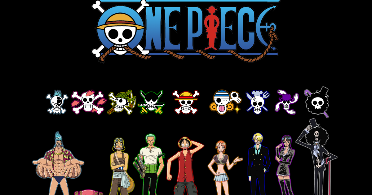 One Piece Wallpaper 1366x768 Hd 2321 One Piece Hd Wallpapers Background Images Wallpaper Anime On In 2020 One Piece Wallpaper Iphone One Piece Luffy Anime Wallpaper