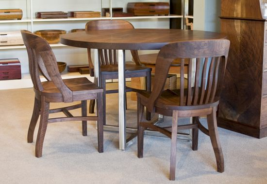 Cascadia Dining Table