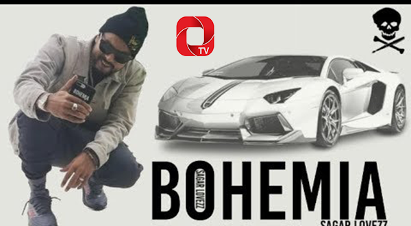 Latest Punjabi Song In This Year Bohemia Best 15 Rap In New Song See