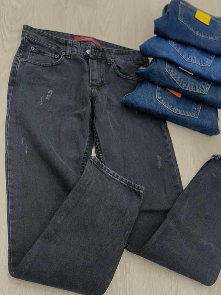 Pin By Kisi Geyimləri Magazasi By Ley On Cins Salvarlar Fashion Skinny Jeans Skinny