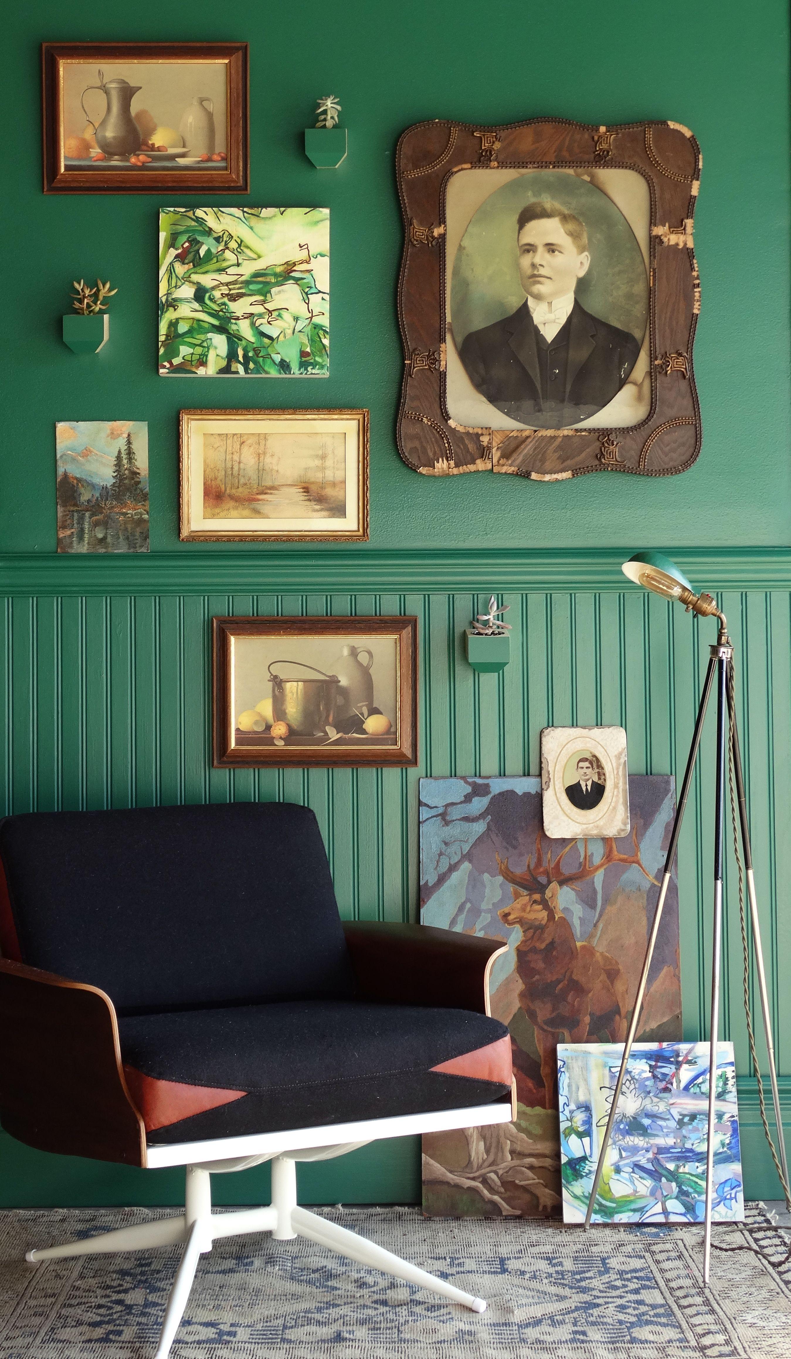 Lila esszimmer dekor rdh emerald  ungewöhnliche häuser wandfarben und gäste wc