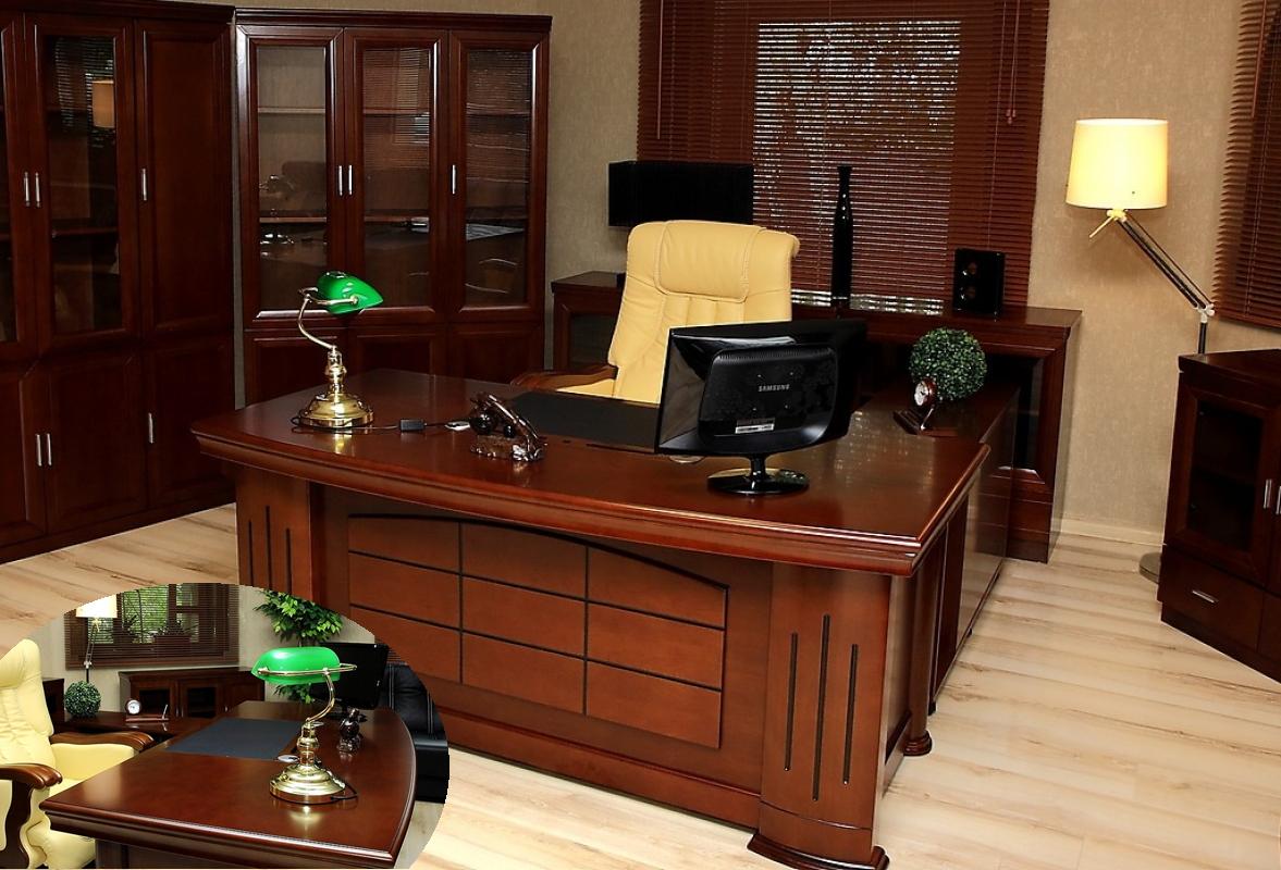 Ricco catalogo di mobili per ufficio da acquistare online per arredare studi professionali e aziende. Pin Su Mobili Per Ufficio Classico