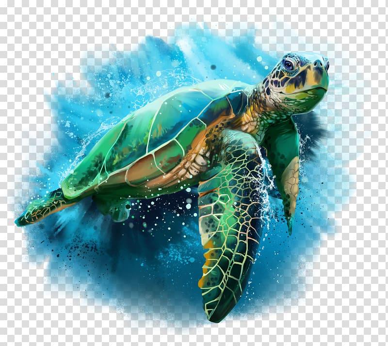 Green And Brown Turtle Illustration Turtle Drawing Watercolor Painting Cheloniidae Blu Turtle Watercolor Sea Turtle Watercolor Sea Turtle Watercolor Painting
