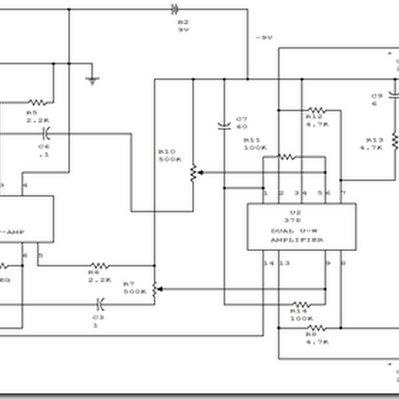 Simple Nicd Battery Charger Electronic Circuits Diagram