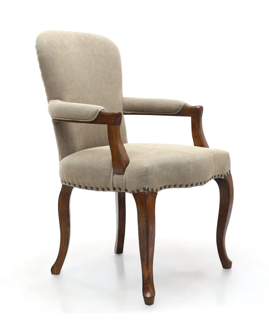 sterling carver linen fabric dining chair. sterling carver linen fabric dining chair   Dining chairs