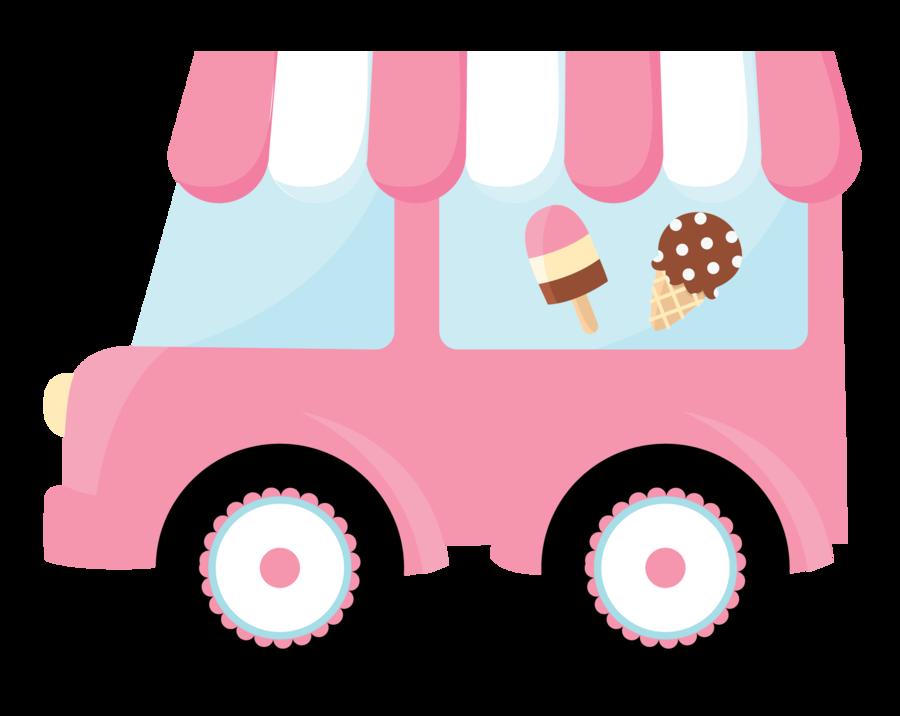 minus say hello teaching pinterest clip art food clipart rh pinterest ca ice cream truck pictures clip art