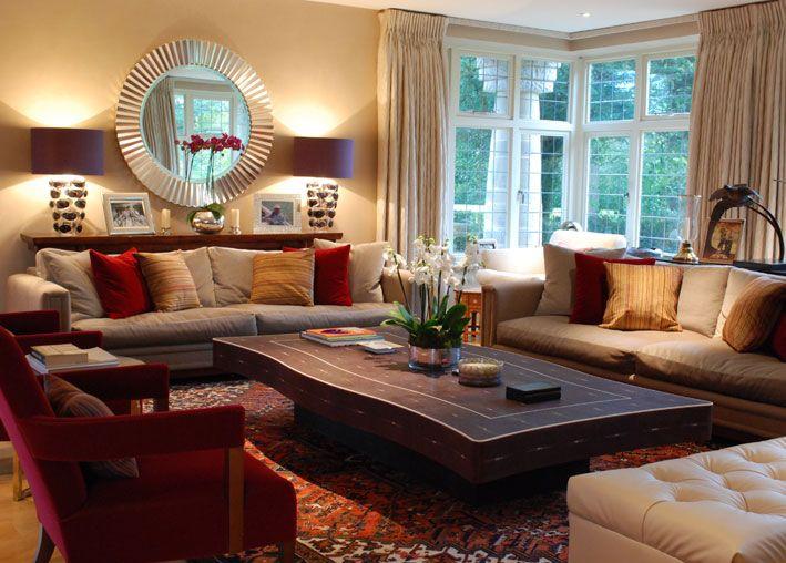Interior Design In London Gloucestershire Uk Best Interior Designers In Uk Pinterest