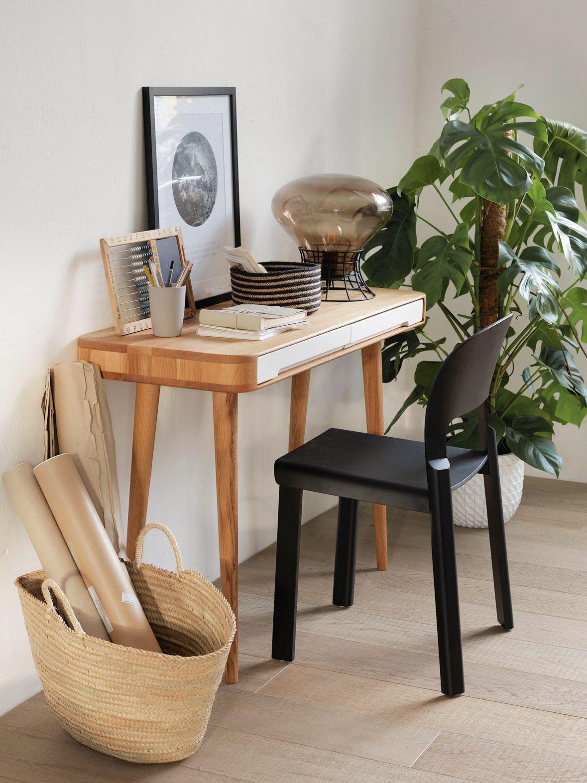 Tisch Und Stuhl Juppa Von Atelier Pfister Spannende Handwerkskunst