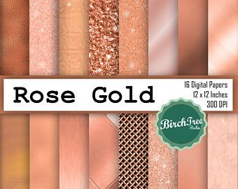 #Rosegold, #Rosegoldglitter, #goldglitter, #rosegoldbackground, #rosegoldtexture, #rosegoldclipart, #rosegoldclipart, #rosegoldpaper, #rosegolddigital, #rosegoldpattern