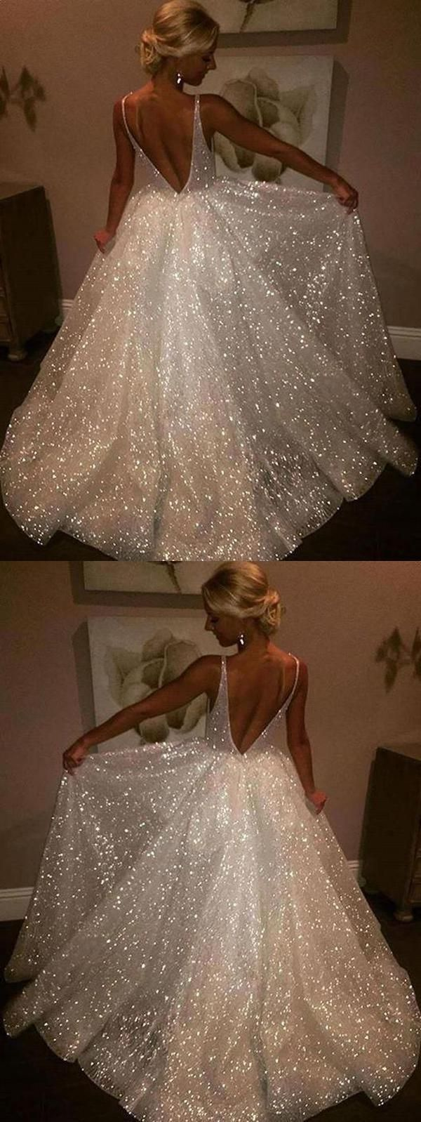 Hot Sale Outstanding A-Line Prom Dresses, Modest Prom Dresses, Lace Prom Dresses, Prom Dresses Long #modestprom