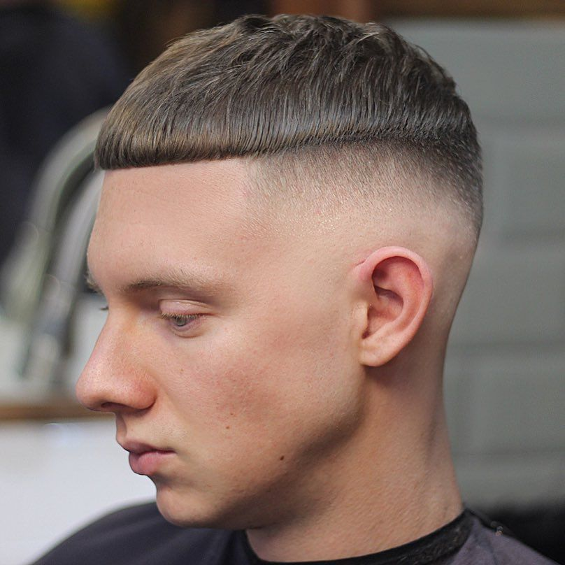 Teen Boy Haircuts Latest Teenage Haircuts 2018 Hairstyles For Men