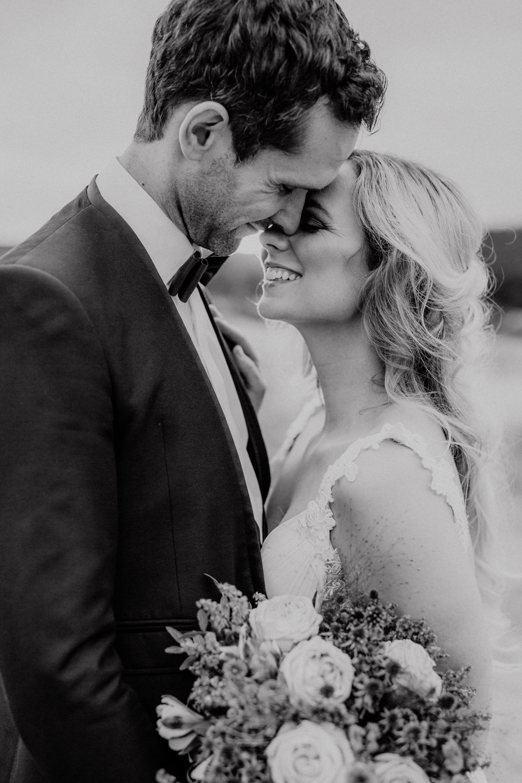 Hochzeitstips für Brautpaare