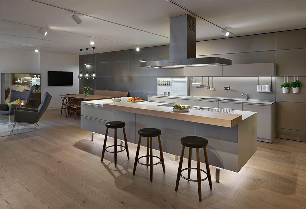 Fantastisch Billige Küchenschränke Atlanta Galerie - Küchen Design ...