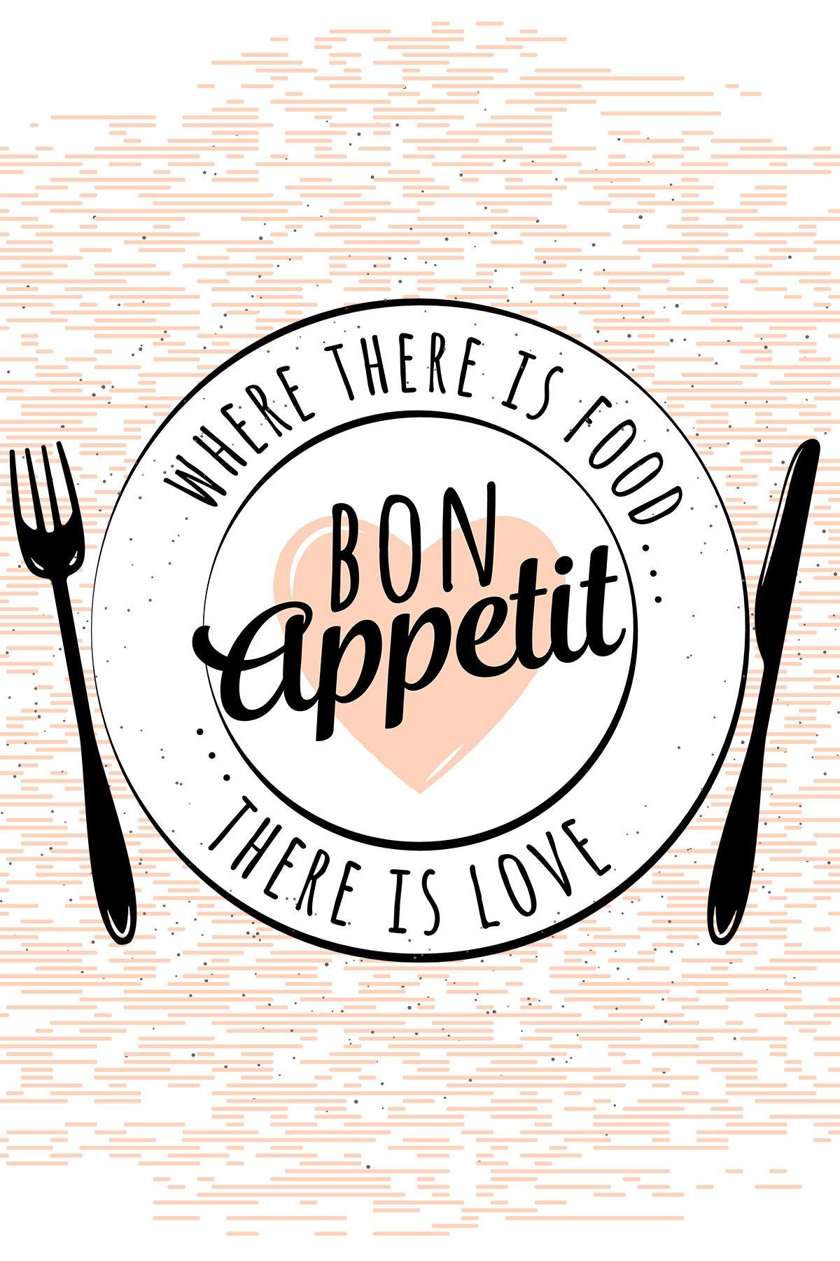 We love this! Typography quotes, Typographic quote, Go
