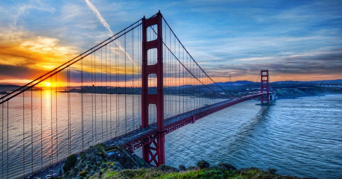 14 Anime Wallpaper 16k We Have 18294 Anime 4k Wallpapers And Background Images Wallpaper Aby Ponte Golden Gate Cidades Da California Viagem Para A California