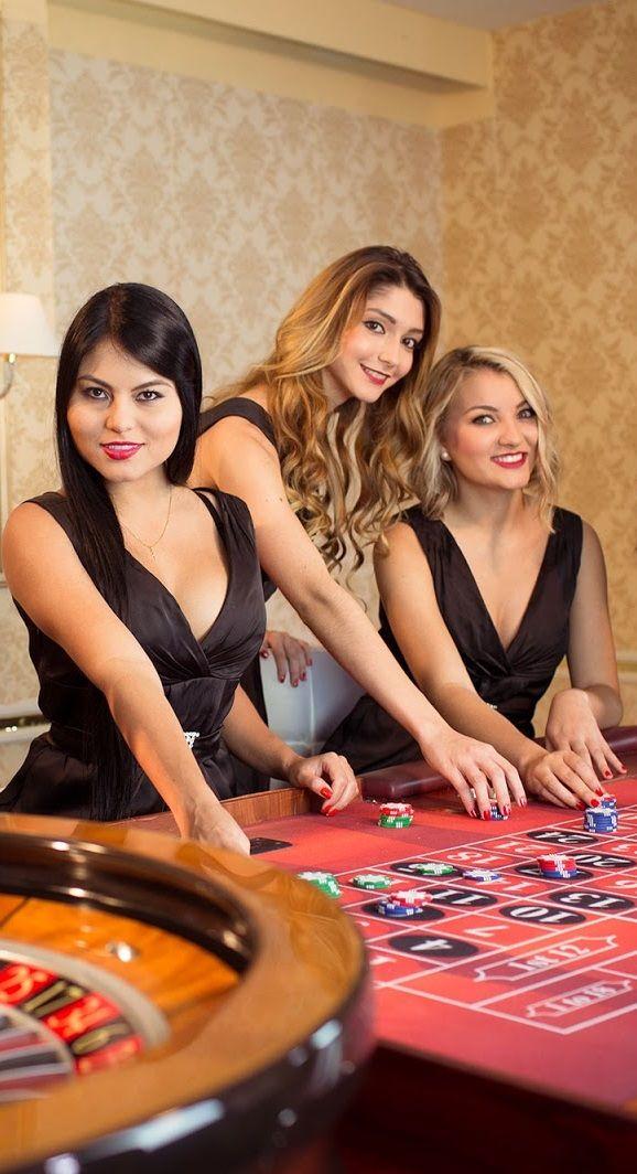 Online Poker Г¶sterreich