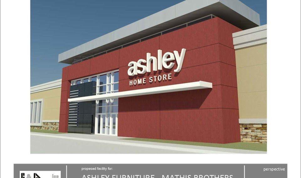 Ashley Home Store Near Me Ashley Home Home Decor