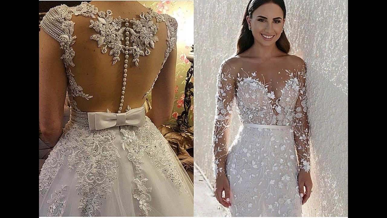 Top 10 Most Beautiful Dresses In The World Lixnet Ag