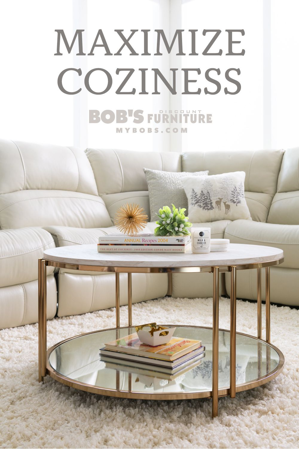 Enjoy Constant Comfort And Modern Looks This Season With A Neutra In 2020 Leather Couches Living Room French Country Bedrooms Black Leather Couch Living Room