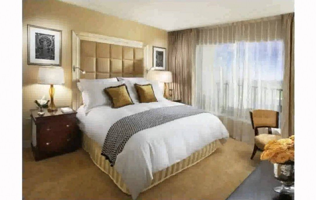 Top 10 Bedroom Decorating Ideas For A Single Woman Top 10 ...