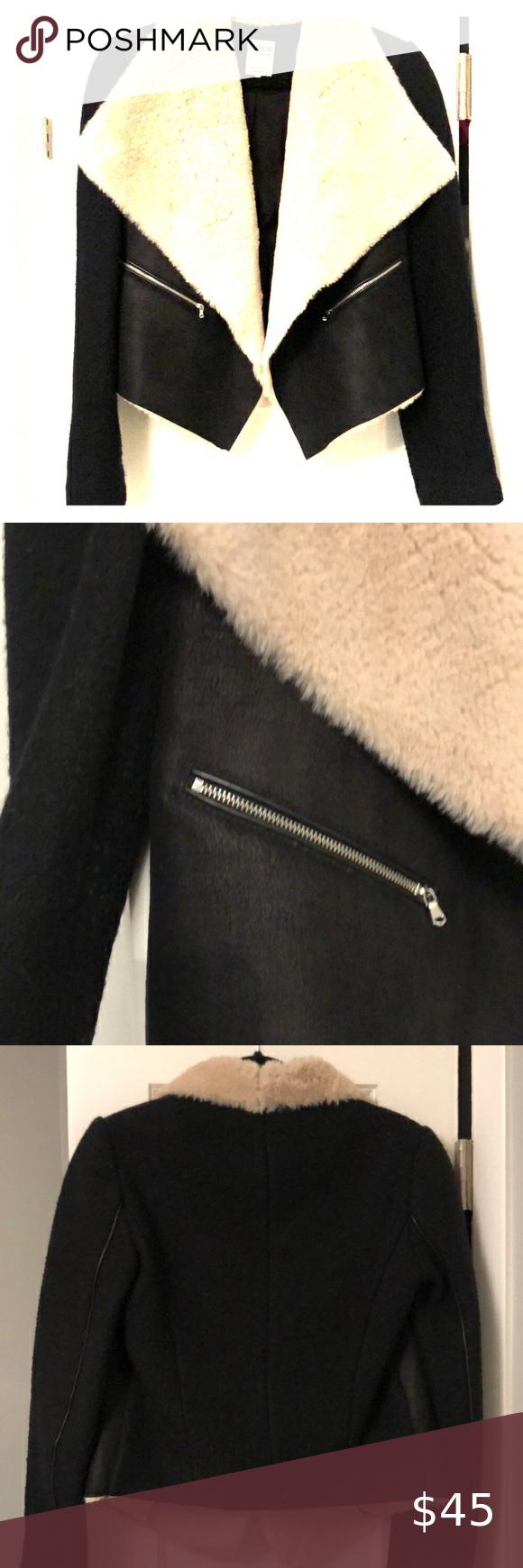 Zara Trafaluc Jacket Line Jackets Zara Jackets [ 1740 x 580 Pixel ]