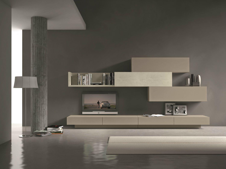 Scarica il catalogo e richiedi prezzi di i modulart 279 for Presotto mobili