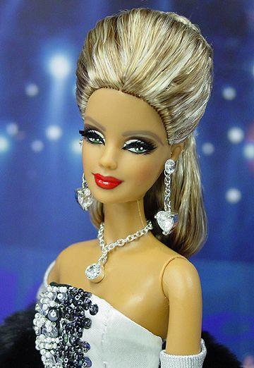 Barbie e as Sapatilhas Mágicas Coleção Quebra Cabeças