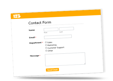 Free Login And Contact Form In Css  Html  Keep Calm  Code